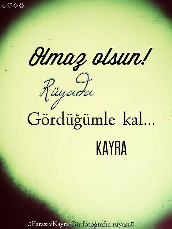 Blackandwhite Farazi V Kayra Türkce Rap Wallpaper