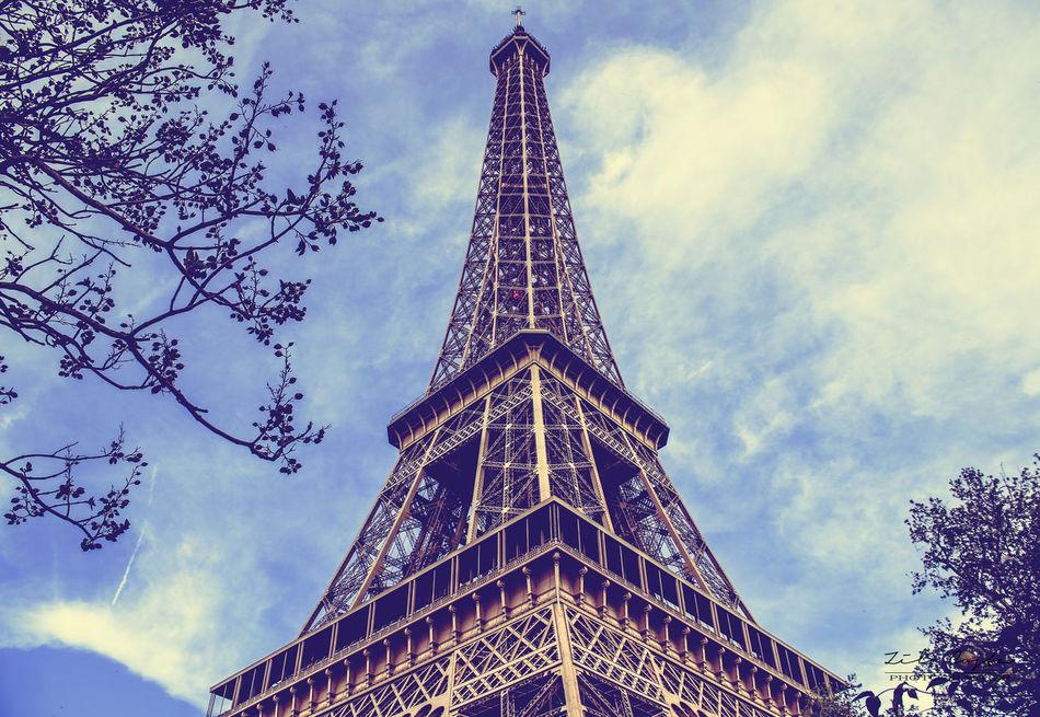 PARIS Architecture Fotografa Fotografa Pessoas E Pasisagem Fotos Paris Fotógrafa Buenos Aires Travel Destinations Zil Costa First Eyeem Photo