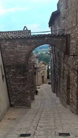 History Architecture Travel Destinations No People Ancient Sky Built Structure
