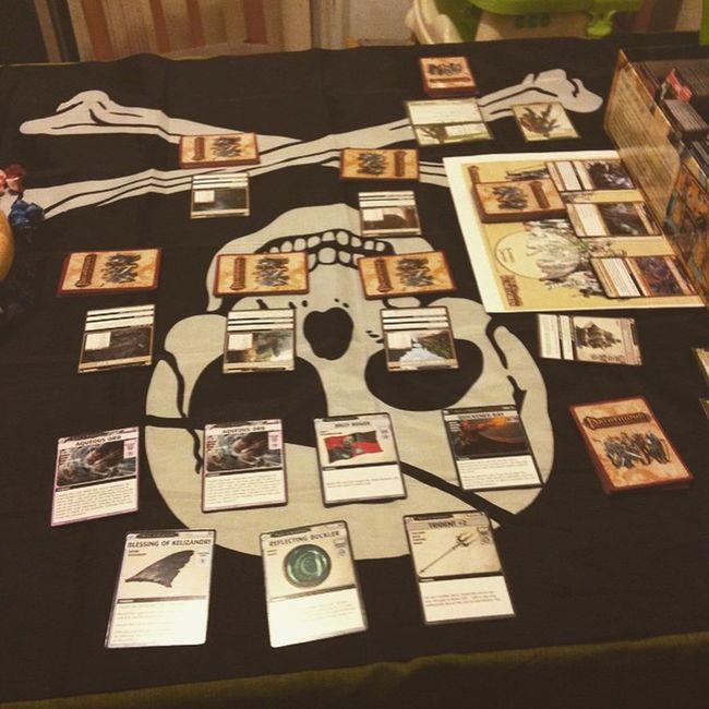 Skull and shackles adventure deck 5 Best Served Cold Riseoftherunelords Pathfinder Skullandshackles