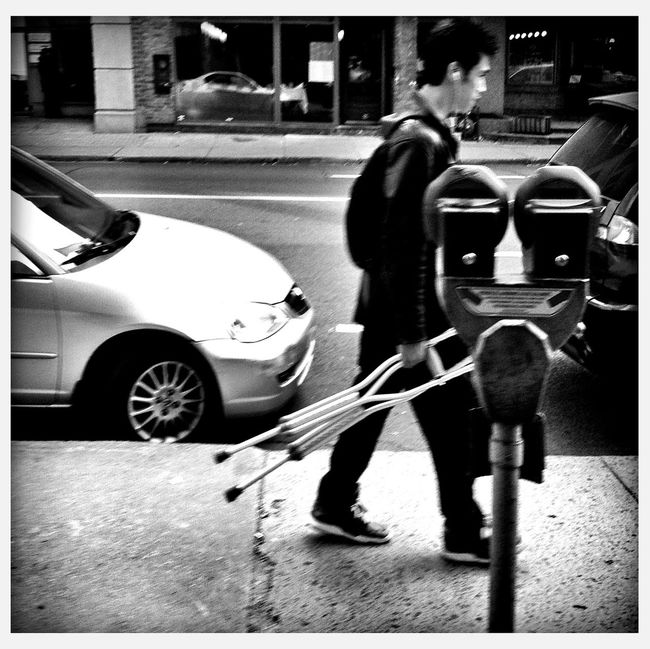 streetphotography at downtown Streetphotography