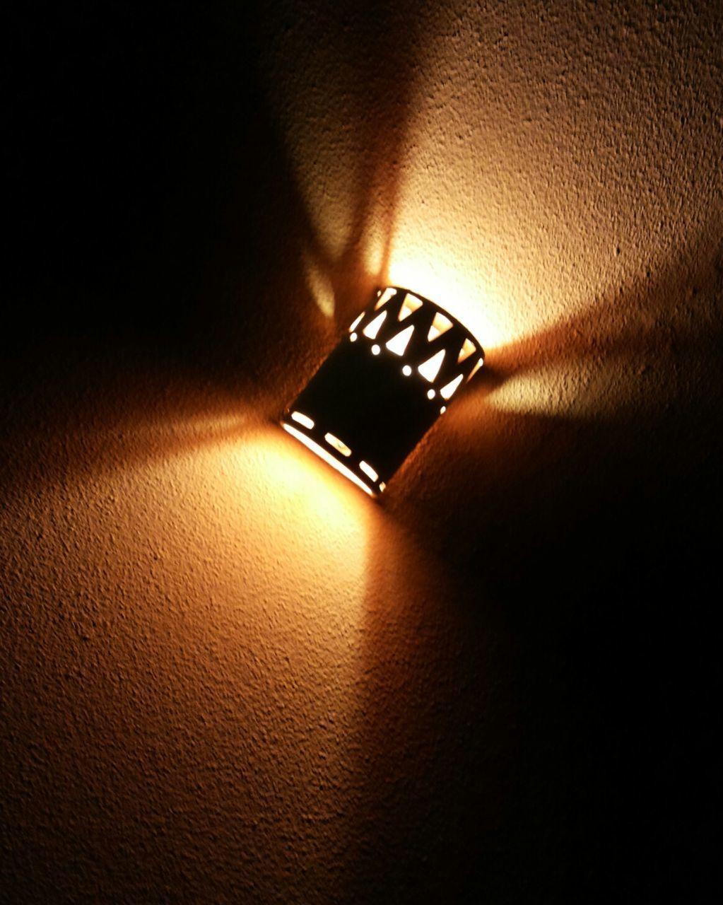 illuminated, indoors, no people, shadow, lighting equipment, electricity, night, technology, close-up