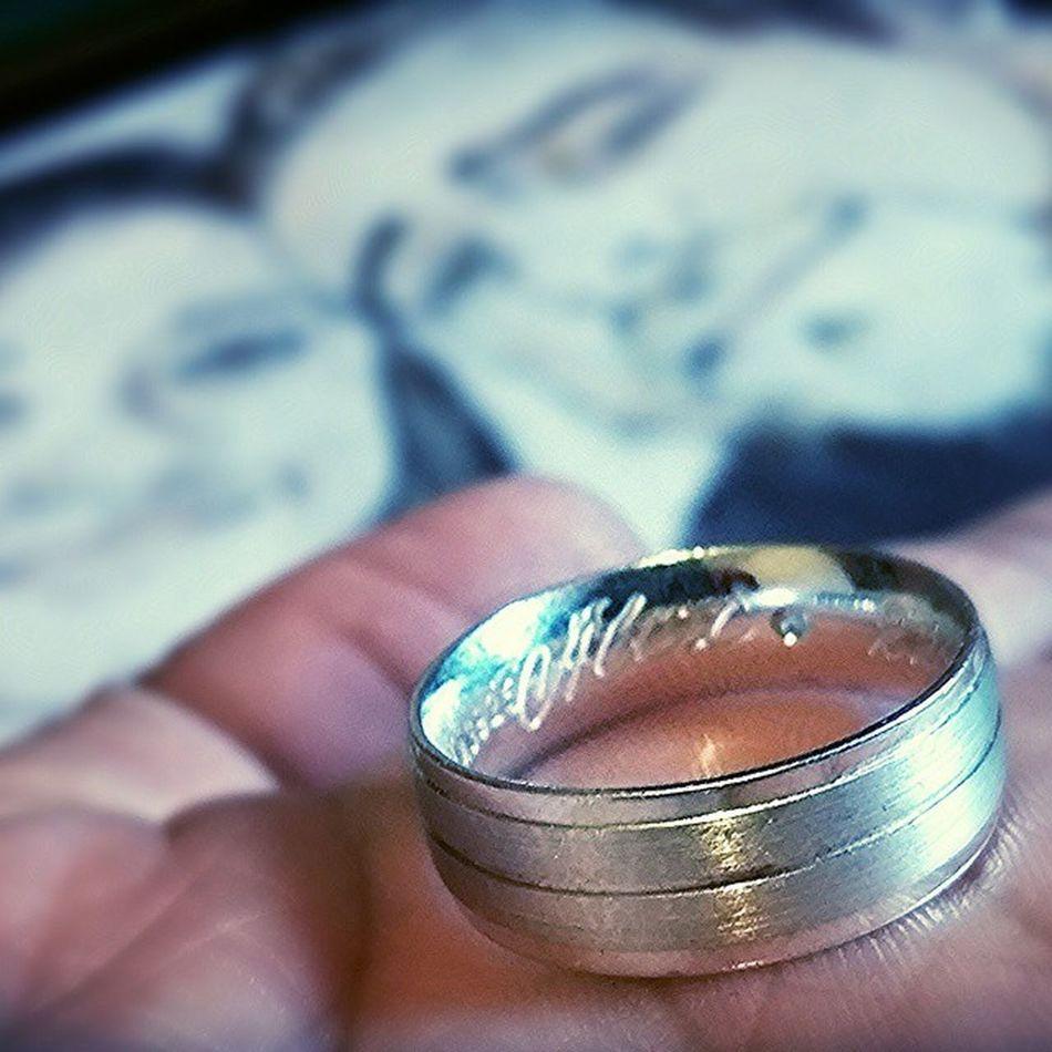 😍💑💏🎉🎉 Love Alex Iloveu  ♡ Couple Rings Alliance