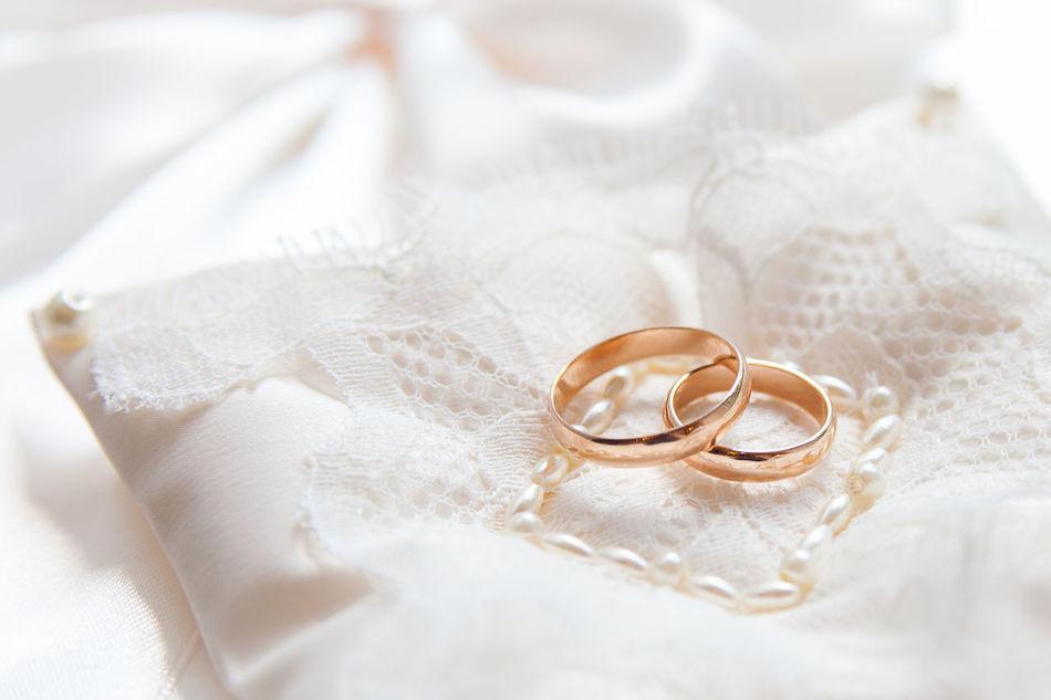 Beautiful stock photos of wedding, Celebration, Close-Up, Event, Fabric
