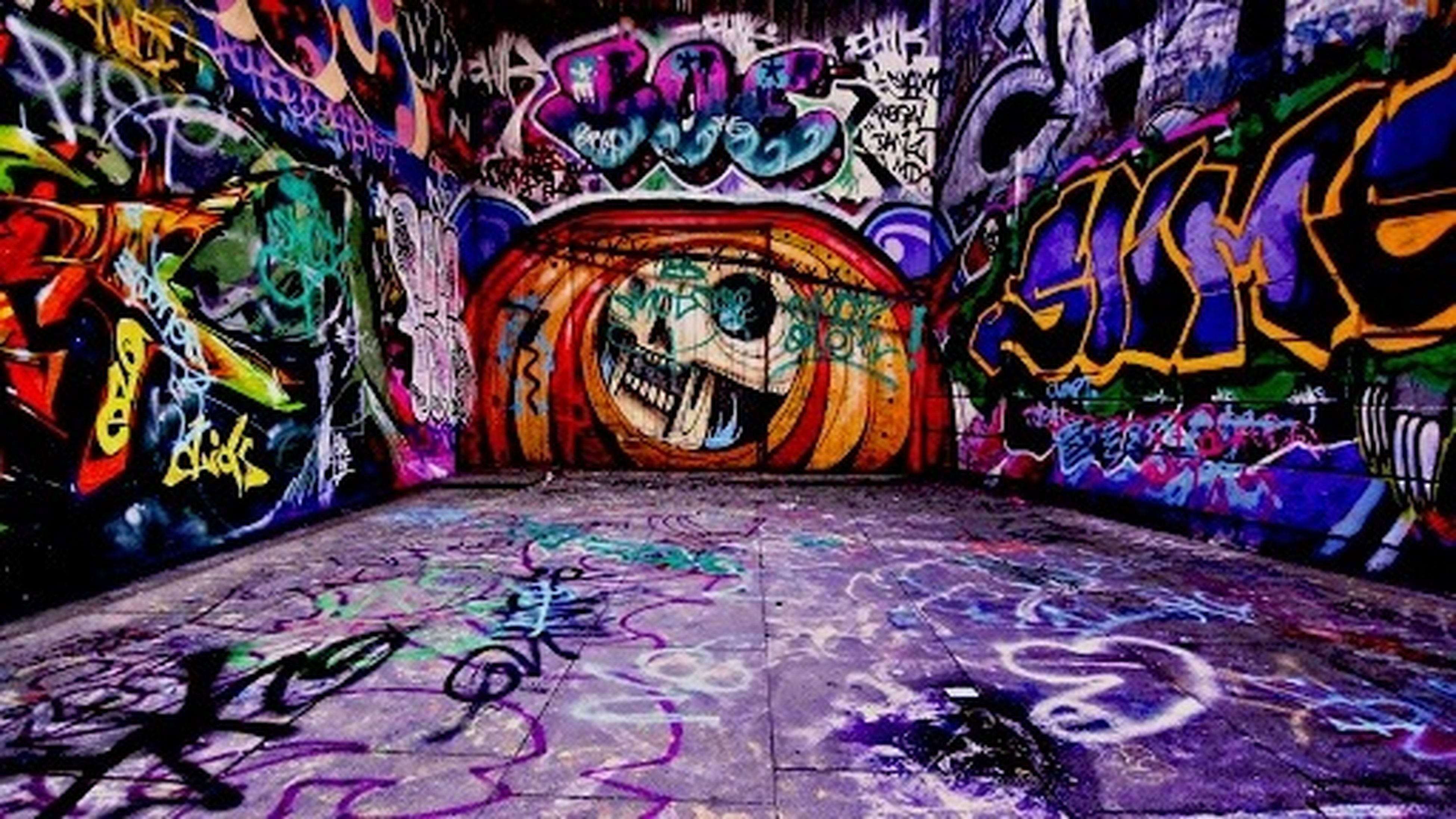 multi colored, art and craft, creativity, art, graffiti, pattern, indoors, design, colorful, full frame, street art, backgrounds, wall - building feature, floral pattern, blue, textured, fabric, painting, textile, no people