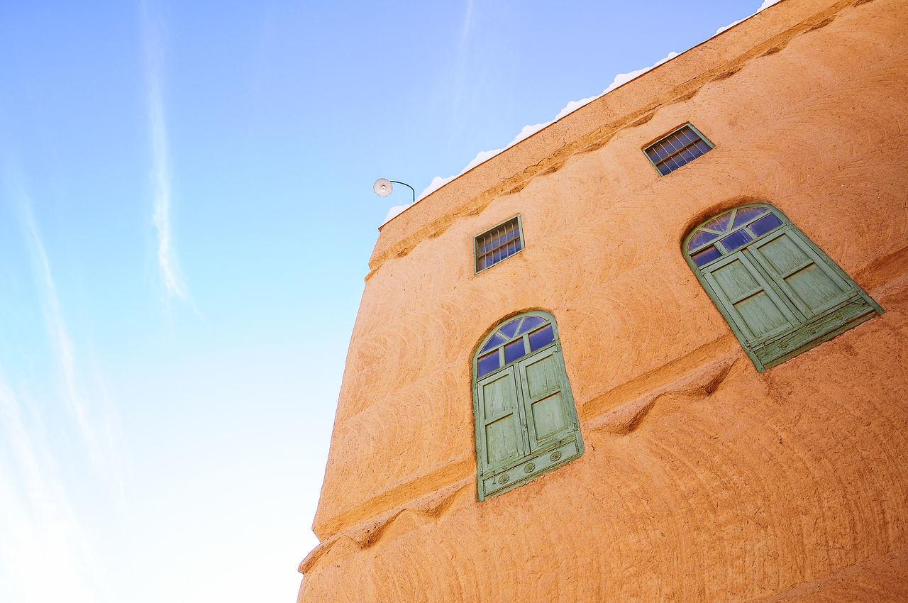 This shot was taken in Riyadh, Saudi Arabia Arab Architecture Arab Pattern Arabian Architecture Arabian Design Arabian Style Arabic Architecture Arabic Design Arabic Pattern Arabic Style Architecture Built Structure Riyadh Riyadh City Riyadh KSA Riyadh Museum Saudi Arabia Window