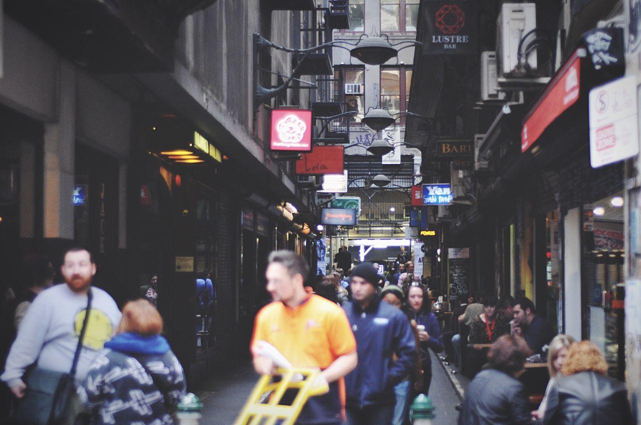 The Street Photographer - 2017 EyeEm Awards 452 Flinder St - Melbourne, Australia Travel Destinations Follow Followme Scenics Cafe Australia Melbourne CBD Foodporn Flinders St #Melbourne