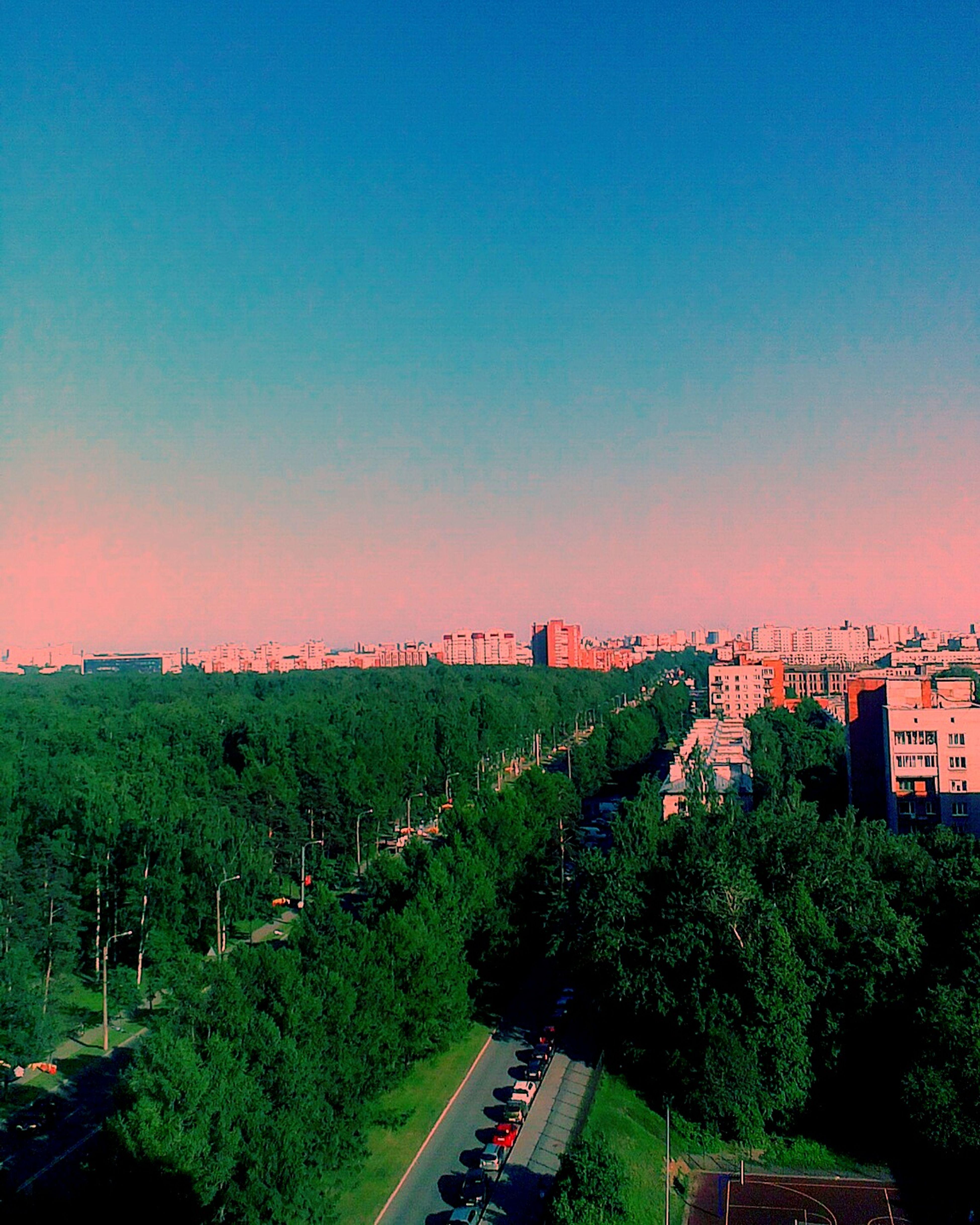 Hello World Amazingphotohunter Nature Streetphoto EyeEm Best Shots - Nature Eyem Best Shot - My World Window Whitenights Sky Of Sankt Peterburg Sunshine EyeEm Best Shots