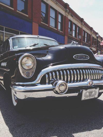 Classic Cars Classic Car Car Cars