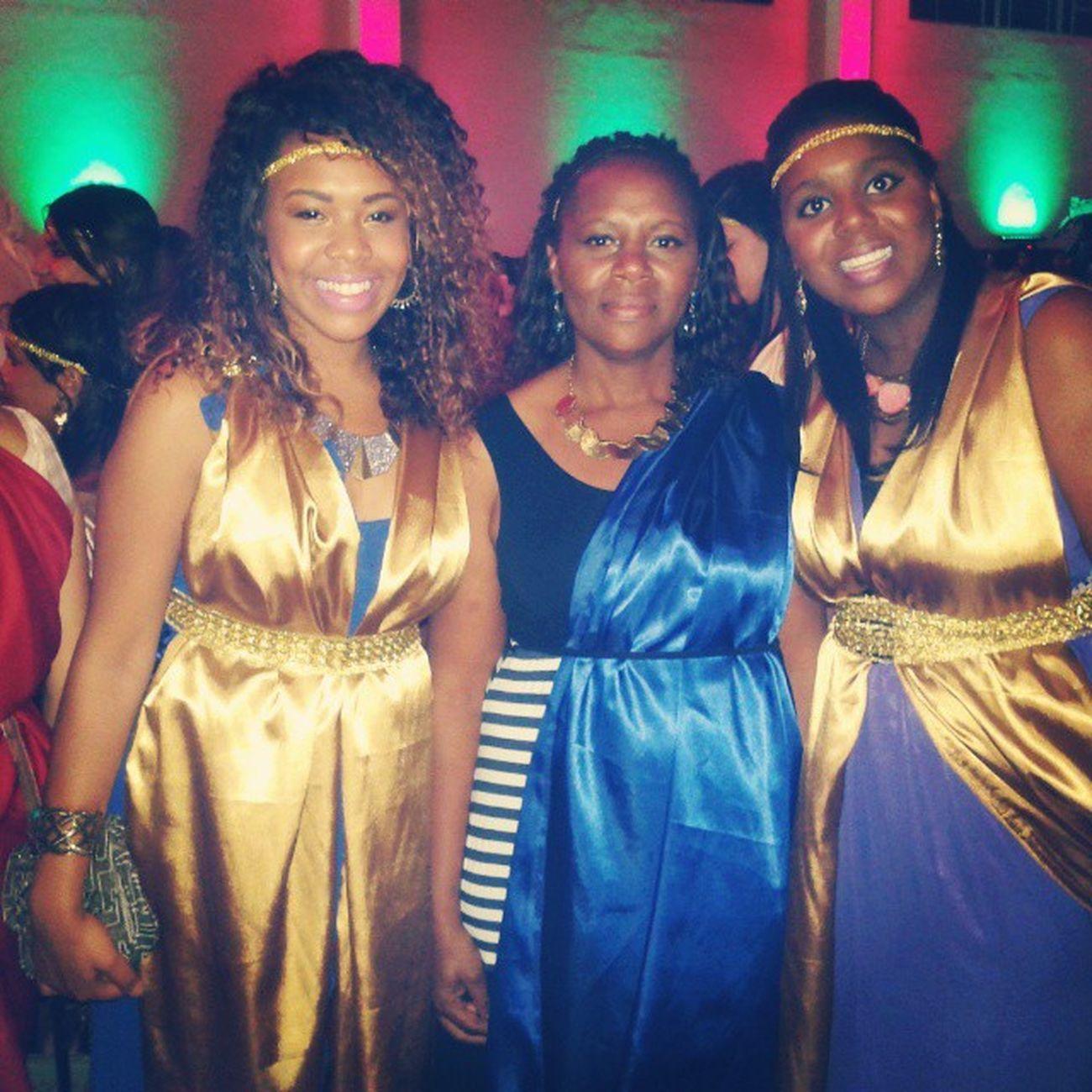 Festa dos TABERNACULOS Família Lindas amores mãe irma igreja universal do reino de Deus joao dias hair cute noite boanoite feliz hebreus ((: