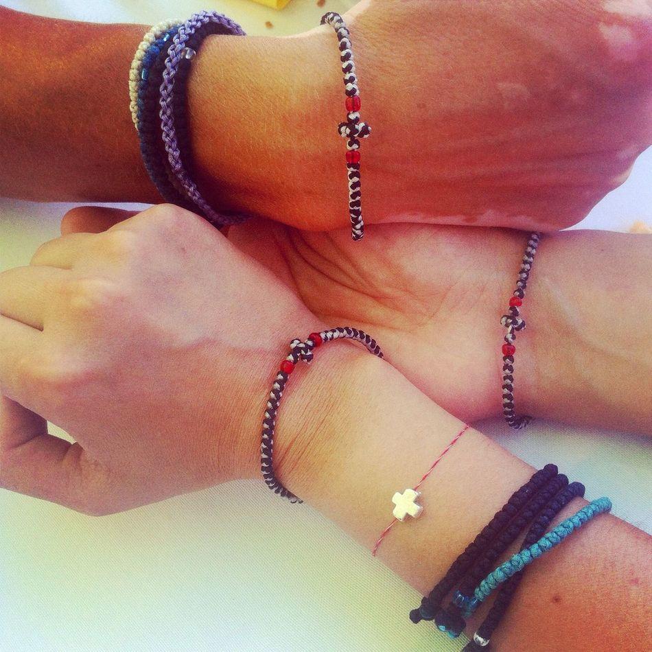 #Greece Tinos #love #life Faith Friends Friendship
