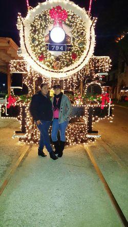 MerryChristmas Mi Amorcito♡ Mi Todo!! ❤ Mi Felicidad. Nice