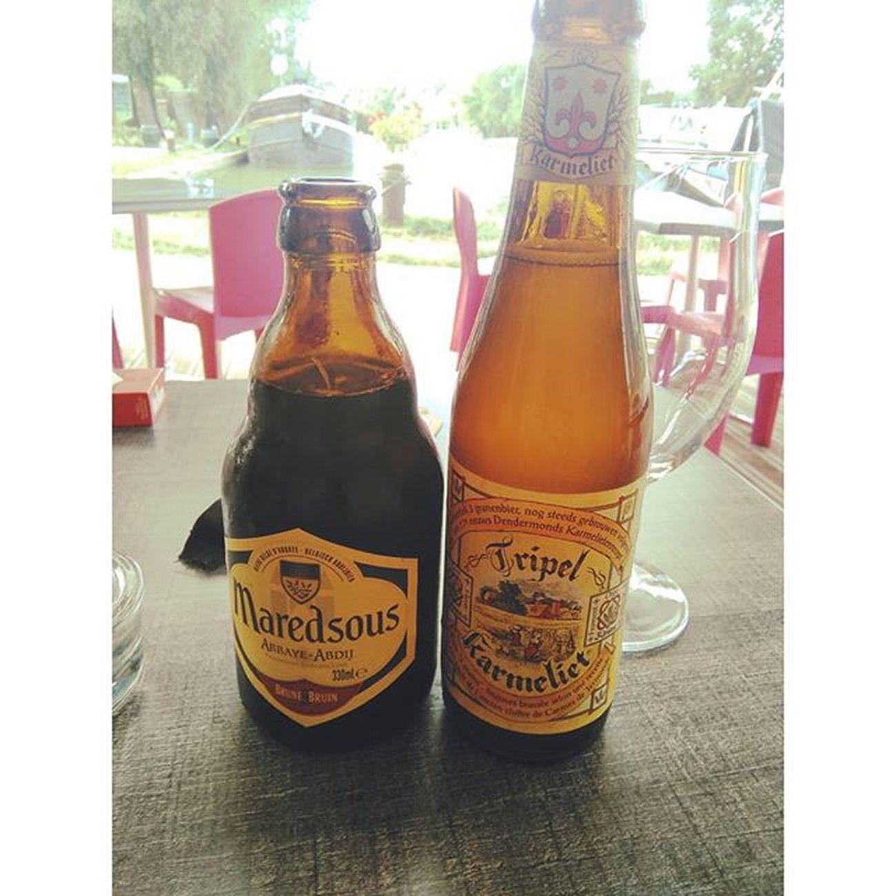 Cervecitaspotentes 8° Relax Goodmoments