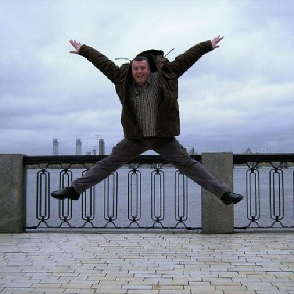 Holiday Instatravel Travel Instapassport Instago @instaghelper инстаминск инстабеларусь Furtherfasterstronger Time2run Runner Workout Runhappy @instaghelper Trailrunner Instarun Workouttime TrailRun  Training Seenonmyrun Run Fitness Runners Instarunner Trailrunning Photooftheday Cardio