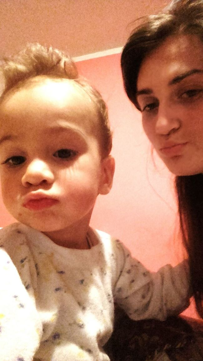 Hello EyeEm Taking Photos ❤ My Boy ❤ Kidsphotography With My Nicholas Let's Do It Chic! Kisses ♡ Xoxo💋💋💋 Xoxo ❤️😍