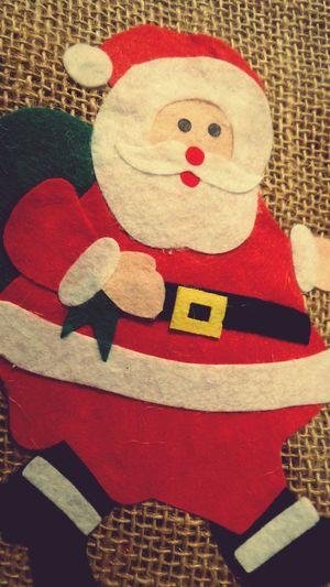 No People Nikolaus Nikolaus 👌✌ Nikolaustag Red Redhead Santa Claus 6. Ded. Weihnachten Weihnachtszeit