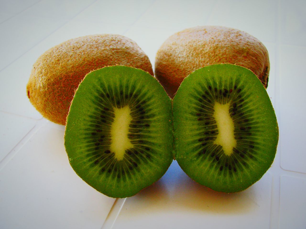 Kiwis Diet & Fitness Kiwi Green Fruit Diet Food And Drink Fruit Dietfood Close-up Green Food Green Color Ready-to-eat Kiwi - Fruit Freshness Nutritious Healthy Food Still Life My World Of Food Healthy Eating Delicious Food Photography