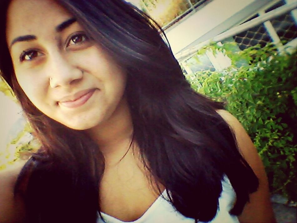 just smile:)♡