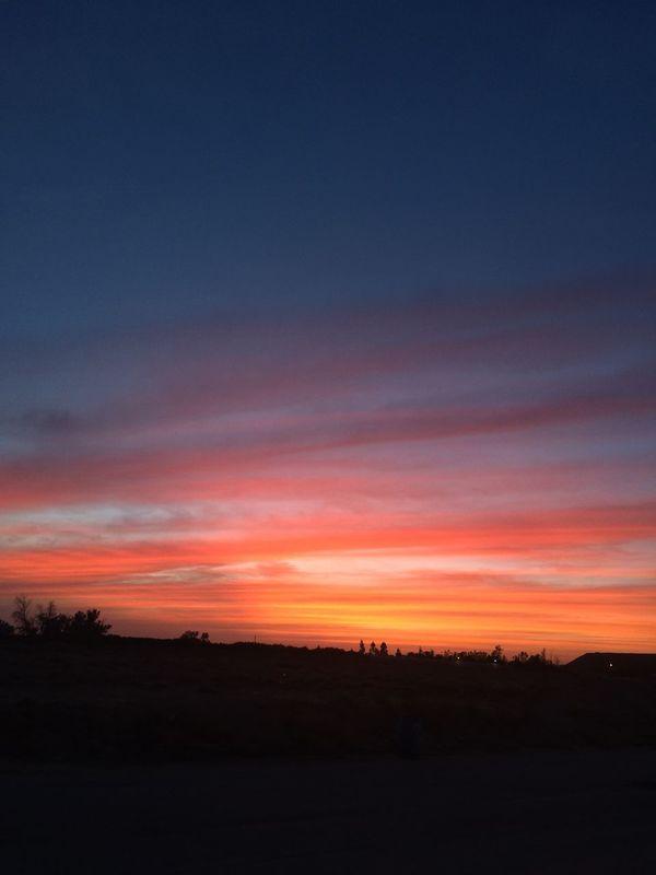 #شقراء #الغروب #shaqra #shagra #sunset #archive #ارشيف 12112639