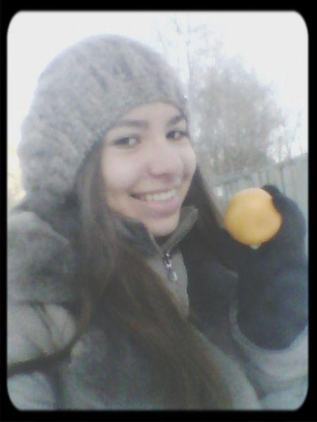 perfect walking) - 17 C Coldweather Walking Mandarin