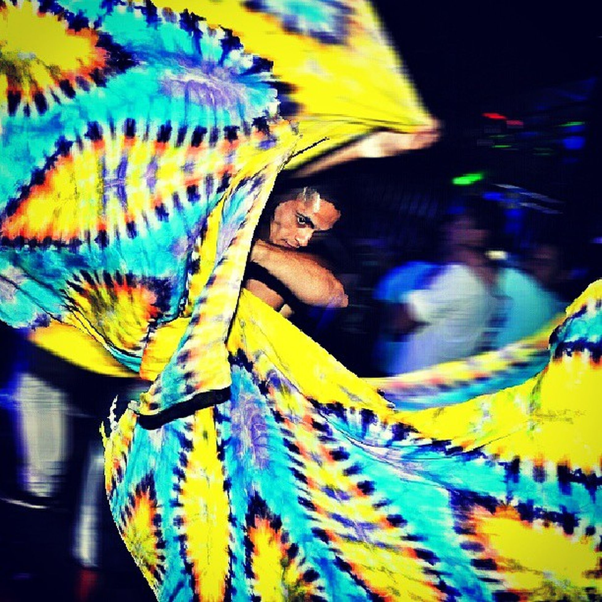 Performance Boategay Boate Gay brazil Brasília victoriahaus vic tevejonavic vem_aqui