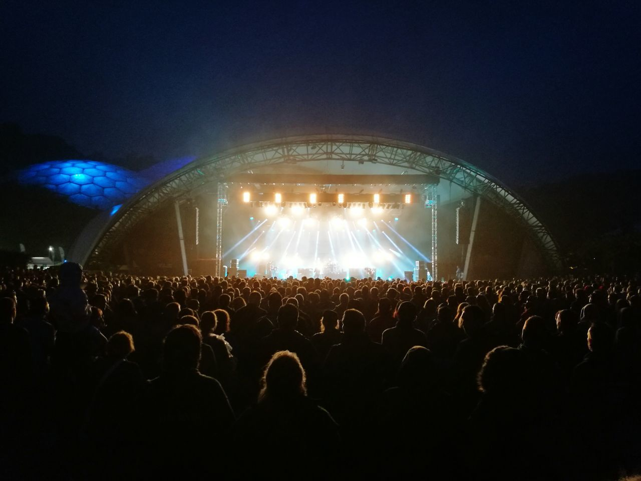Check This Out Concert Gigs Crowd Edensessions Music Hanging Out Showcase July