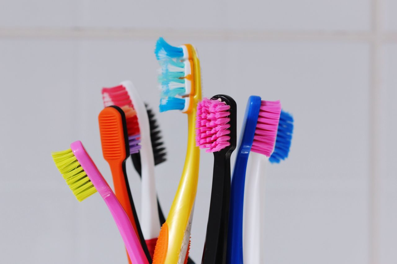 Big family. Hygiene Dental Student Dental Dental Clinic Macro_collection Macro Macro Photography Taking Photos Dentistry Dentist Hello World Color Portrait Colorful Colors Family Toothbrushes Teeth Tooth Toothbrush