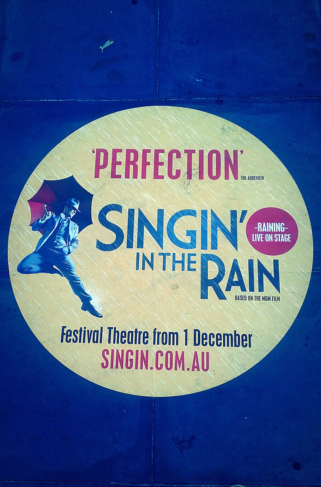 Singing In The Rain Streetphotography Signs Street Photography Singin' In The Rain Sidewalk Discoveries Sidewalk Perfection❤❤❤ Sidewalkphotos Pavementporn Singin.com.au Perfection Advertising Sign Sidewalks Sidewalk Art Sidewalk Photography Sidewalkart SIGN. SignsSignsAndMoreSigns Signs, Signs, & More Signs Signs & More Signs SignSignEverywhereASign Signs_collection SIGNS.