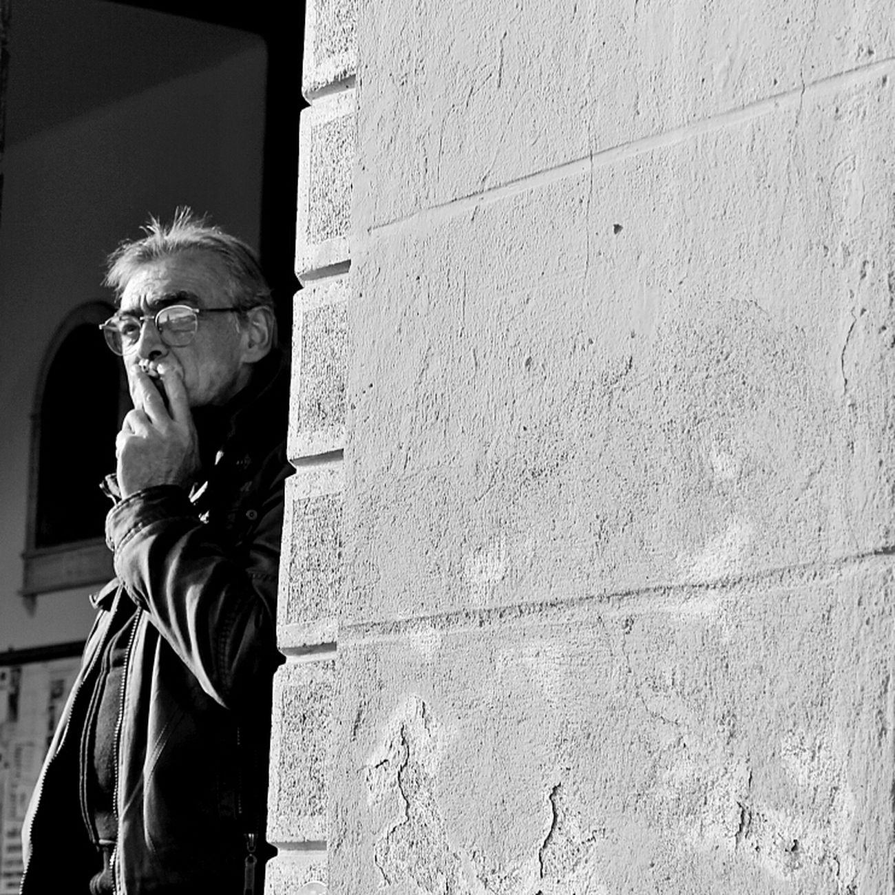 Streetphotography Blackandwhite Portrait Streetphoto_bw Bw_portraits