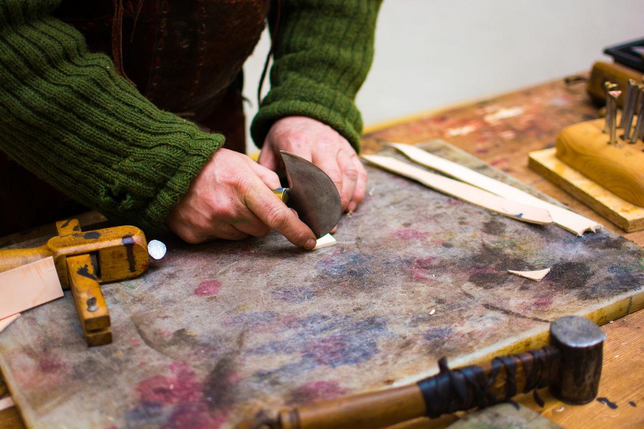Beautiful stock photos of work, Accuracy, Cutting, Czech Republic, Equipment