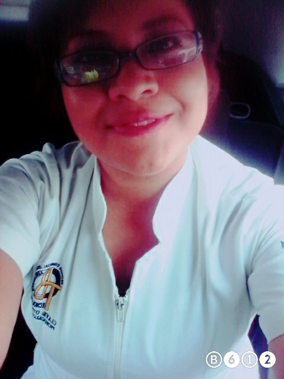 Hello nurses! Nurseslife Nursesforlife Hello World ✌