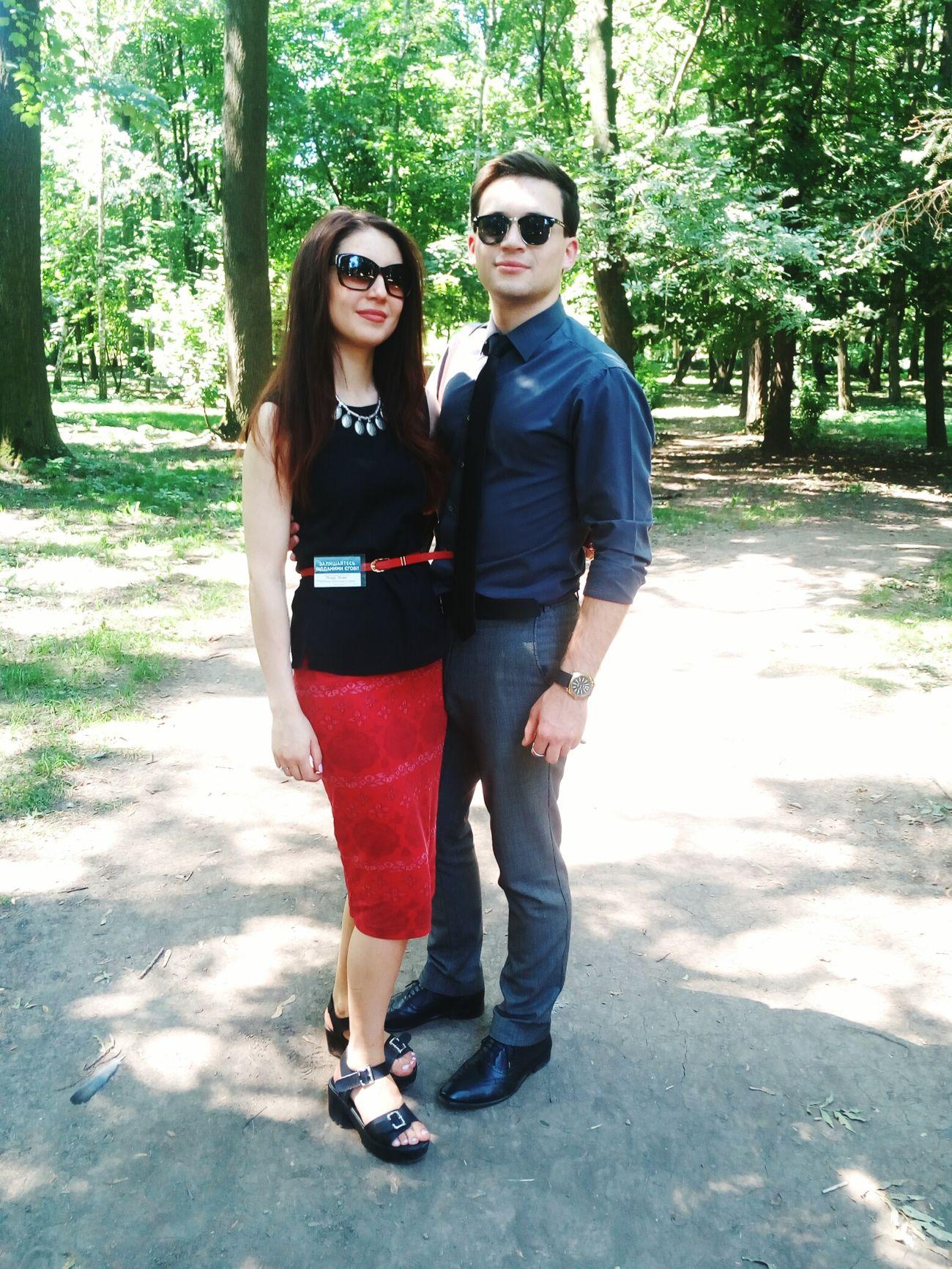 I And My Love My Love Jw Jw Congress Chernivtsi  Best Day Smile My Lovely  My Dear My Lovely Wife)))