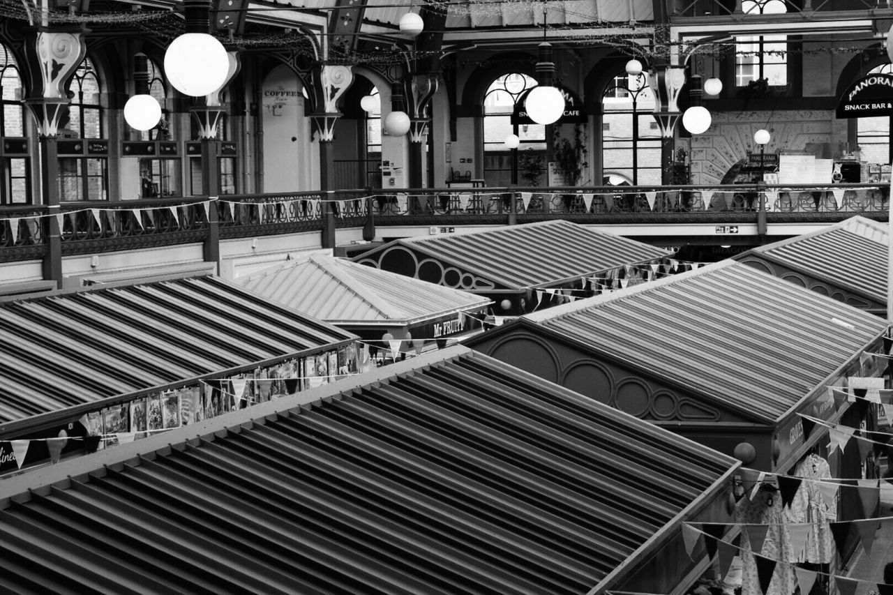 Derbyshire Derby Market Derby Market Marketplace Hidden Gems  Market Stall Black And White Photography Black And White Collection  Black & White Black&white Blackandwhite Photography Blackandwhite Black And White Monochrome Photography