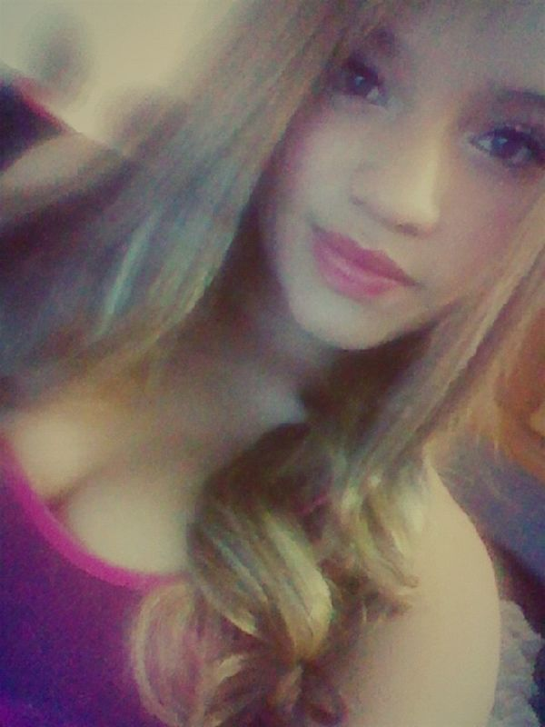 Lips #love #smile #pink Cute Pretty [ Sexyselfie Monita♡♥ Latina Women Sexylips Taking Photos Sexygirl Sexylady First Eyeem Photo Stayla