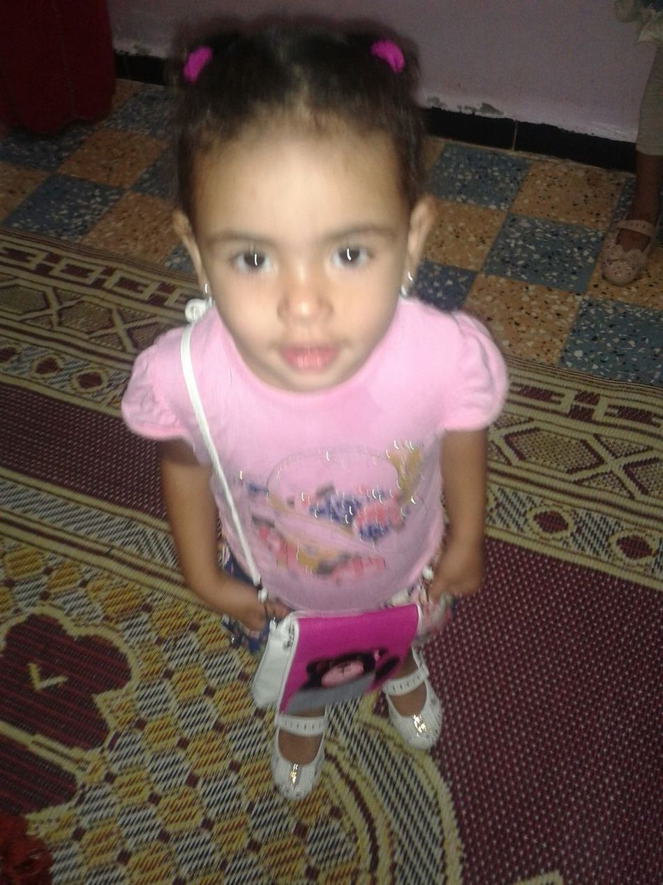 عيد_سعيد عيد_الفطر مصوري العرب اطفالنا أطفالنا والعيد Farah