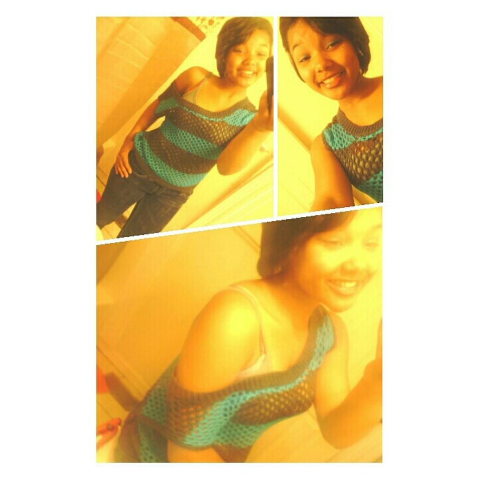 Me Today <33