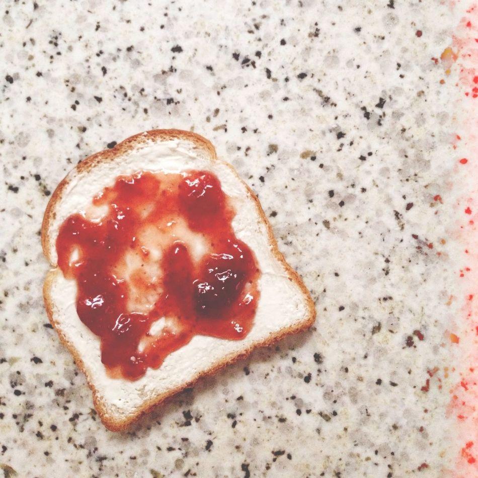 Beautiful stock photos of bread, Bread, Breakfast, Close-Up, Food