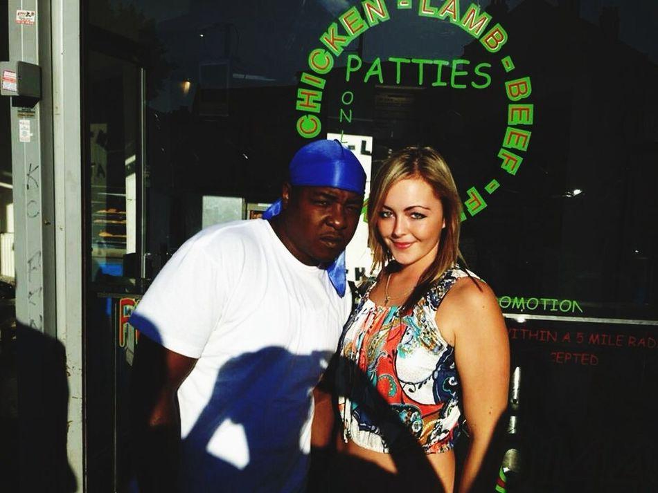 Jadakiss Music Hot