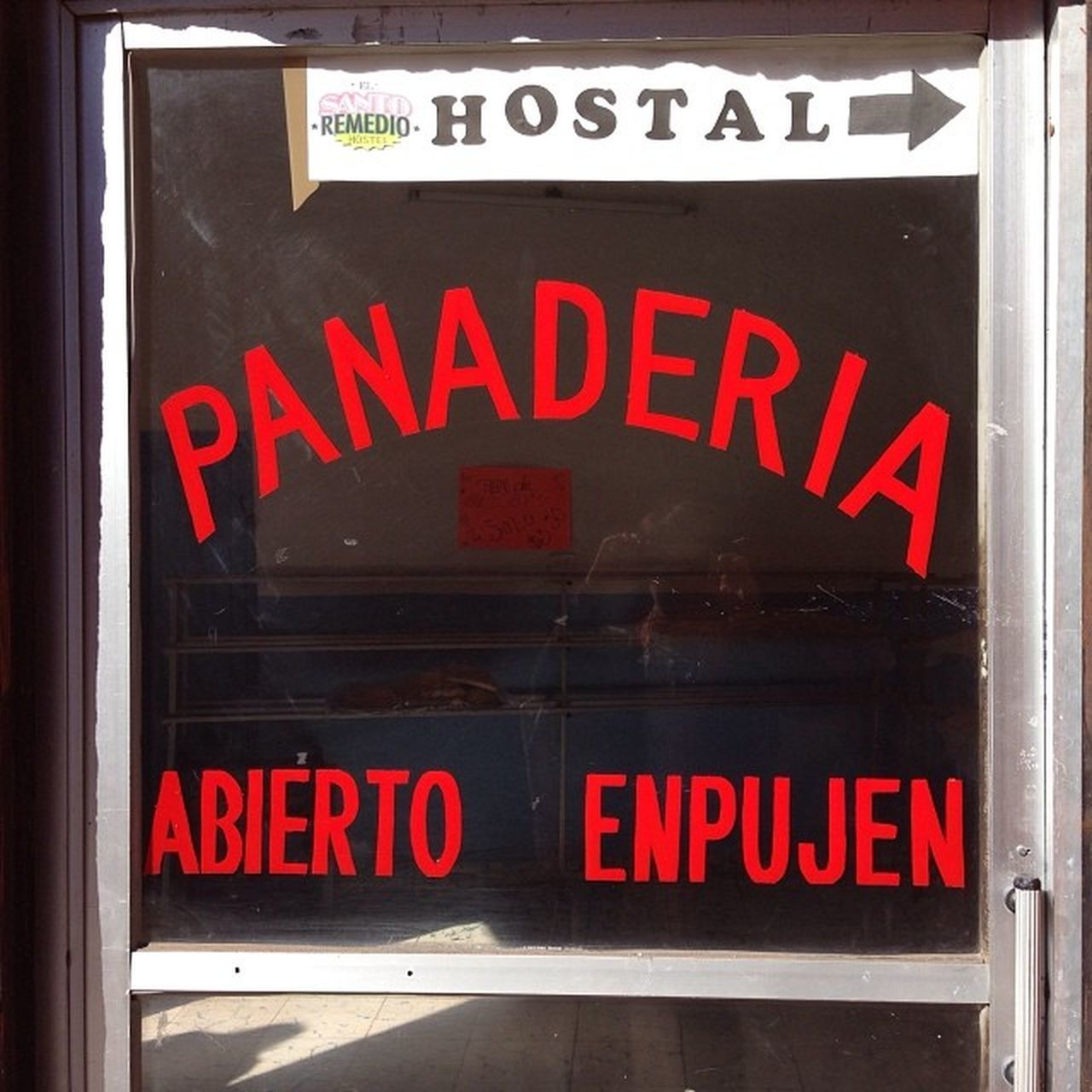 text, western script, communication, no people, close-up, outdoors, day
