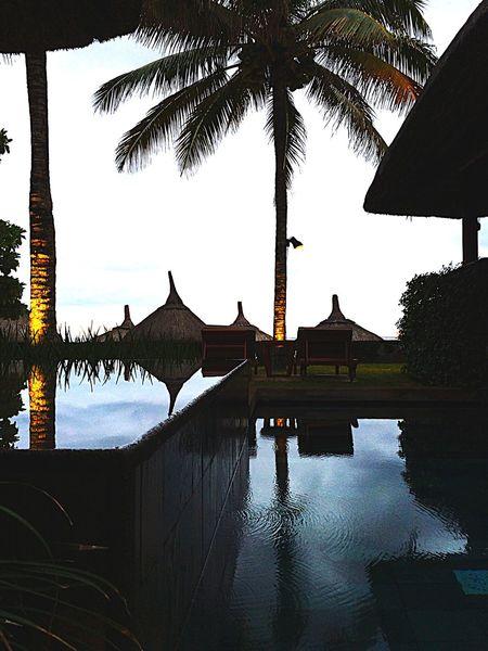 Sunset Beautiful World Relaxing Beautiful ♥ Enjoying The View Peace ✌