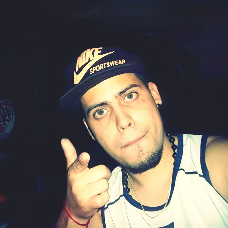Droopz bass droopzila gabss Bassmusic Moombahton Trapmusic 2015 Brasileiros