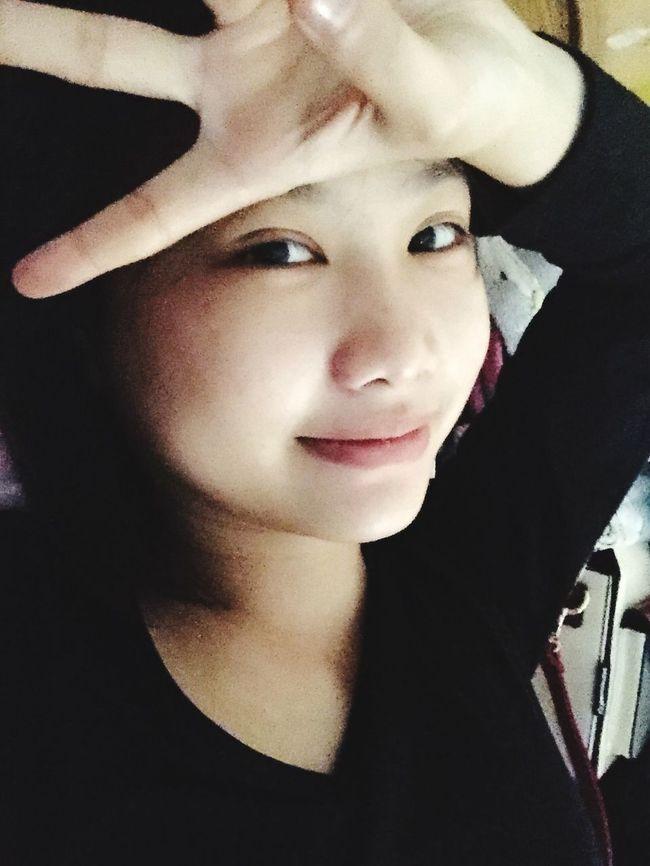 good night? Sleepy Time