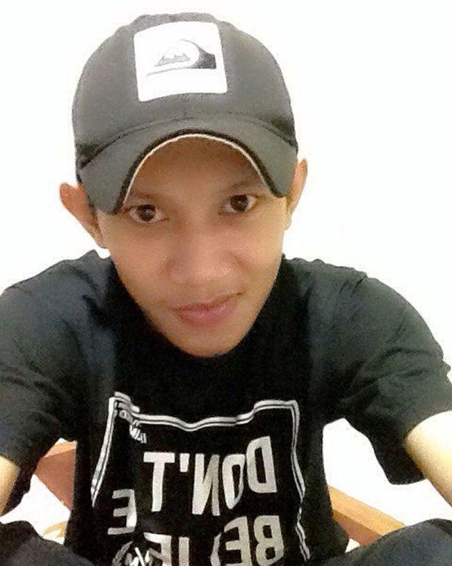Black Quicksilver Like4like Instamakassar Minasaupa Makassar Adln 😏