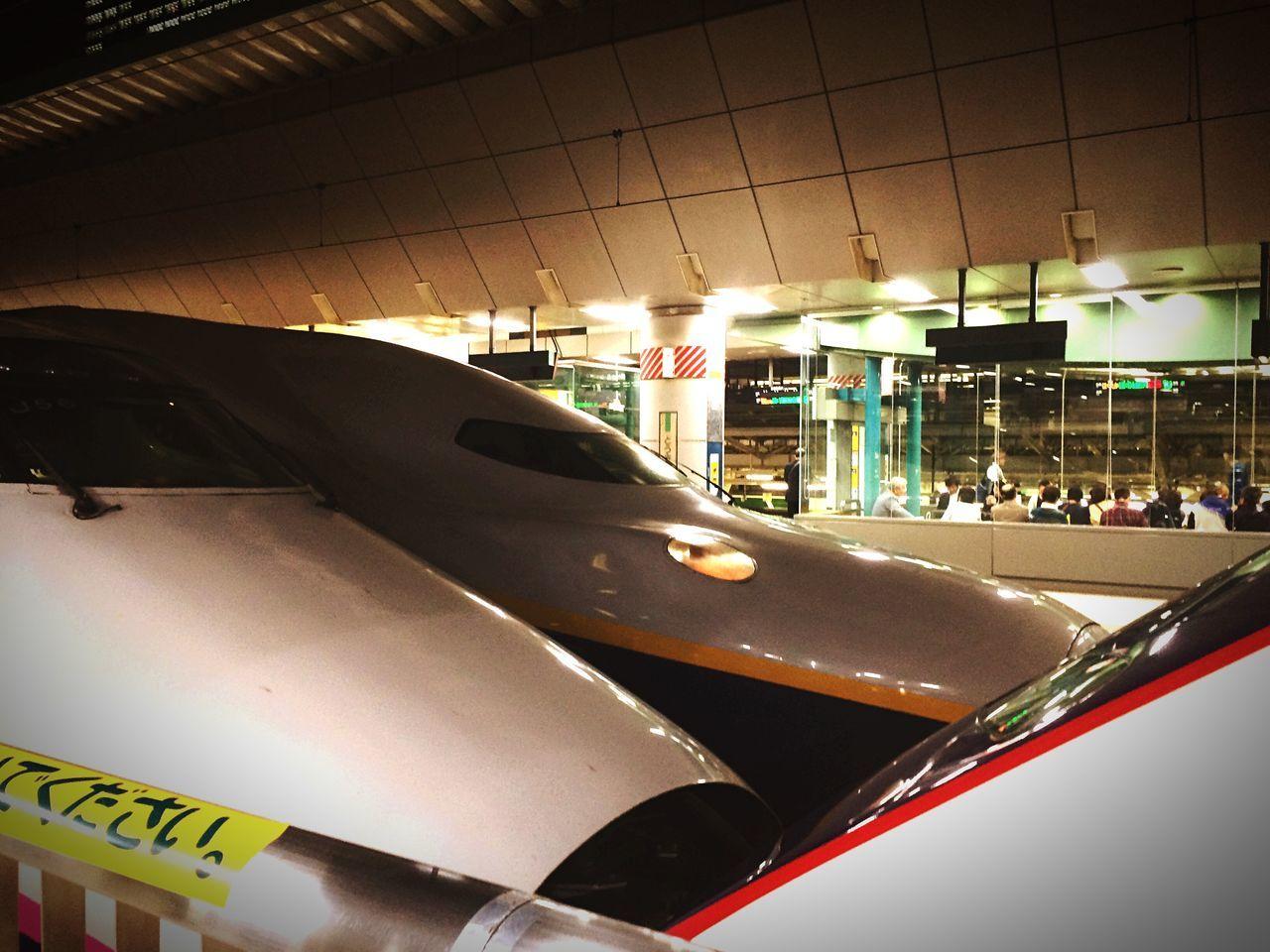 transportation, illuminated, mode of transport, public transportation, indoors, airplane, no people, night, close-up