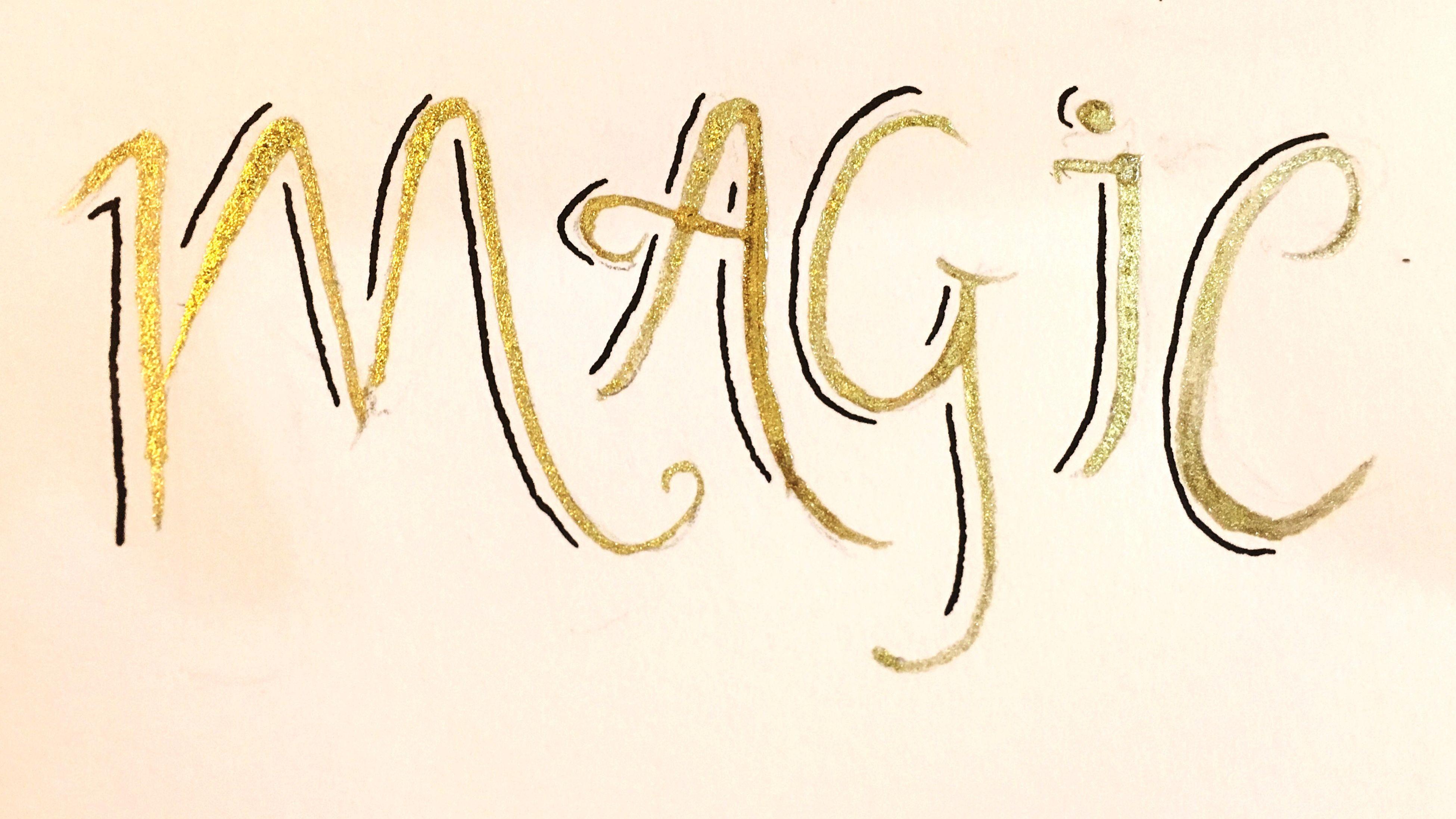 text, western script, white background, studio shot, close-up, creativity, still life, art, ideas, no people, written, cut out, information, writing, detail