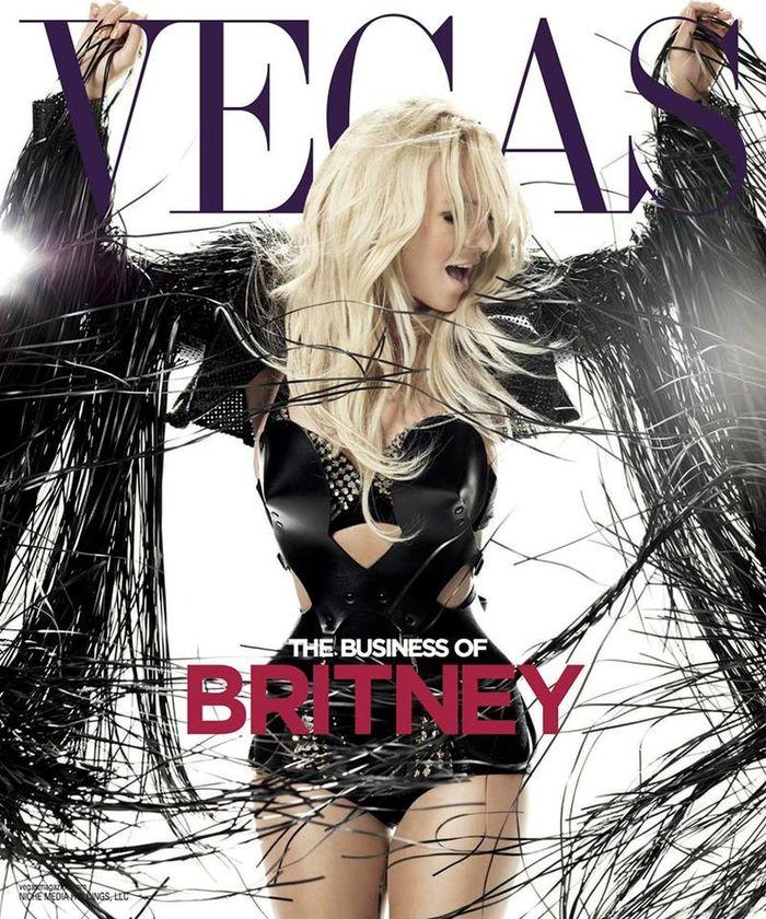Britney ♥ Britney Spears Britneyjean Britney Bitch