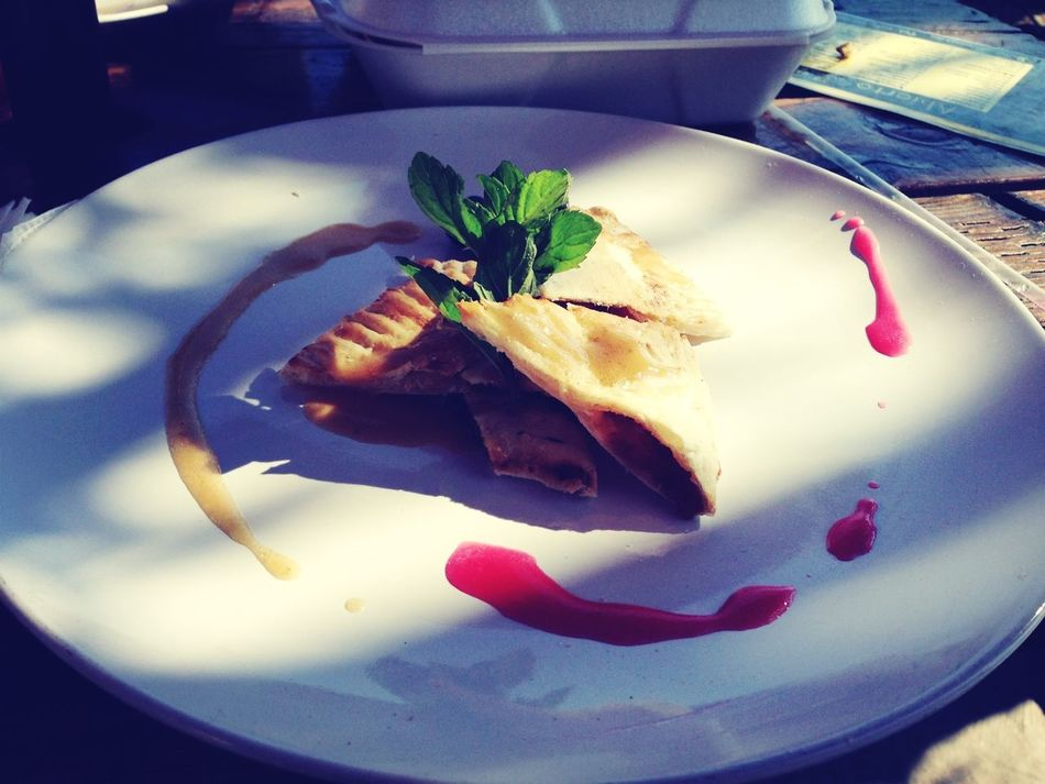 Postre. Lilia Hernandez Dessert Food