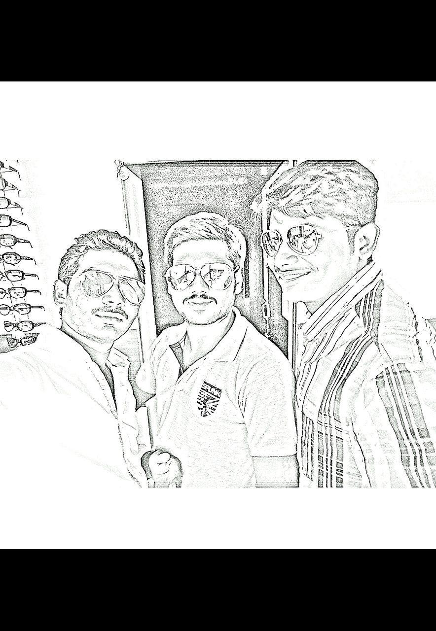 men, studio shot, human face, white background, day, people