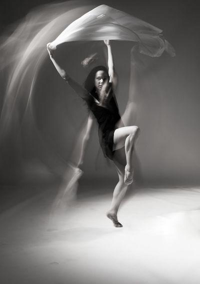 Ballett Bodyart Dainty Dance Dance Photography DANCE ♥ Dancer Dancers Emotion Motion Movement Muscle Passion Soul