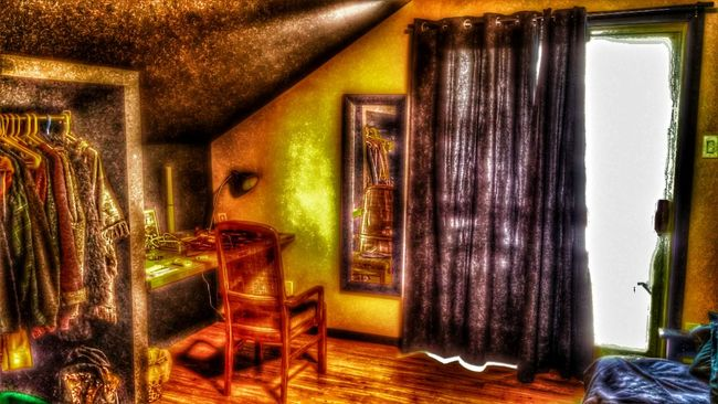 The Bedroom Teenager Hdr Edit Eye4photography  Atmospheric Mood Creativity Artistic Expression Enjoying Life Taking Photos Smartphonephotography